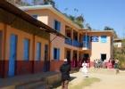 balsudhar-school_02