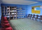 bs-neue-bibliothek
