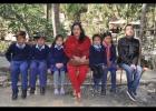 chalnakhel-school