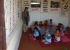 dollu-nursery