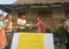 cheque-handover-by-chairperson-to-our-chariperson