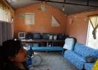 junkiri-classroom
