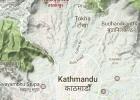 Kalidevi-Tarakeshwar