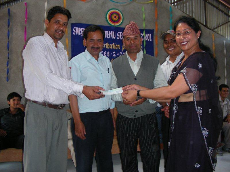 100000-for-water-project
