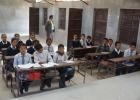 kamadhenu-classroom