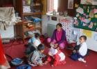 kamadhenu-nursery