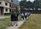 kamadhenu-schule