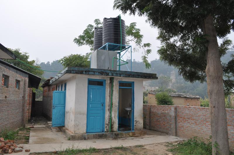 ka-toiletten_2