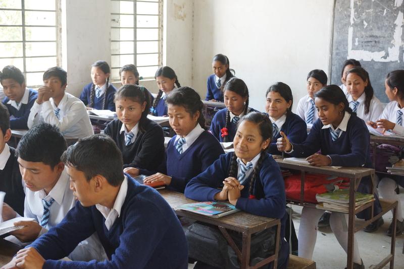 kamadhenu-classroom_2