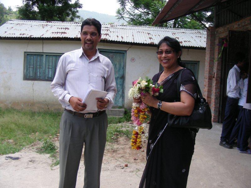 welcome-to-hssc-in-kamdhenu-school