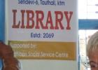kh-bibliothekseroeffnung