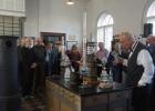 2015 Giessen-Liebigmuseum