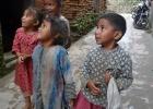 kathmandu-00093