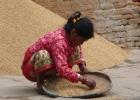 Kathmandu-00109