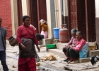 kathmandu-00149