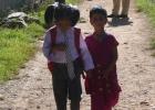 kathmandu-00350