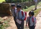 kathmandu-00351