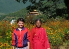 kathmandu-00361