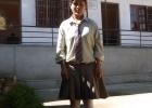kathmandu-00377