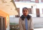kathmandu-00381