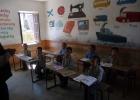 kathmandu-00383