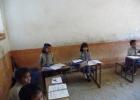 kathmandu-00385