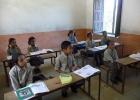 kathmandu-00389