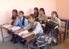 kathmandu-00392