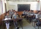 kathmandu-00396