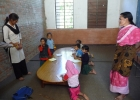 kathmandu-00397