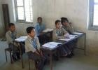 kathmandu-00398