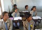 kathmandu-00399
