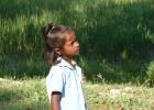 kathmandu-0825