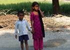 kathmandu-0832