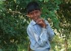 kathmandu-0855