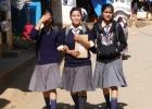 kathmandu-1072