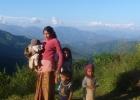 kathmandu-1226