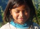 Kathmandu_1228