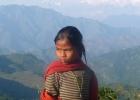 Kathmandu_1229