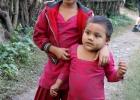 Kinder vom Land