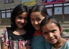 nepal-dsc_3108