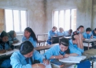 PK school 001