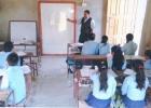 PK school 003