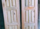 PK-Fensterlaeden