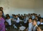 pharping-classroom_01