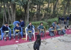 picnic_9