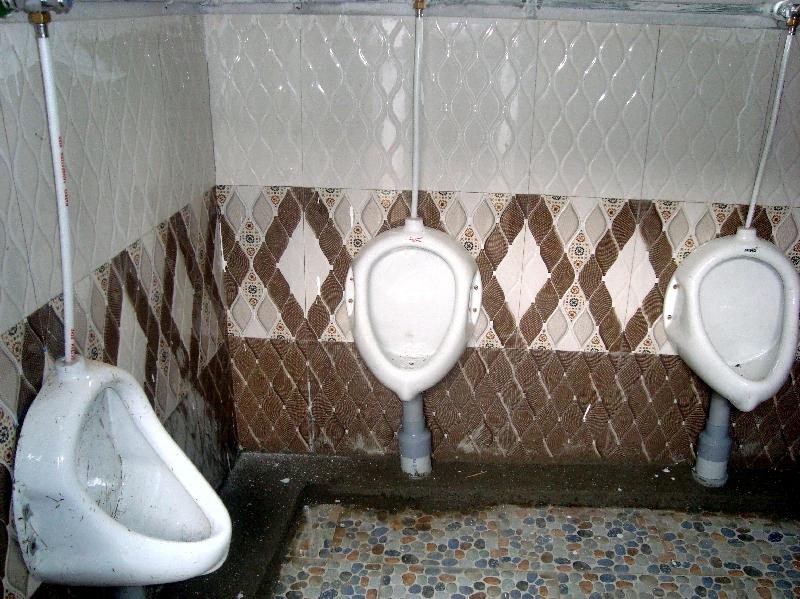 Toilet-05291