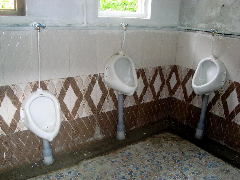 Toilet-05292