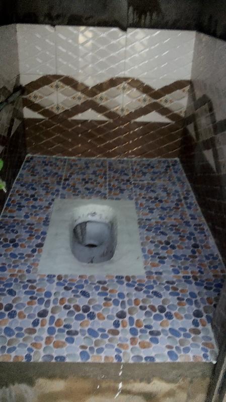 Toilet_20170216_160933