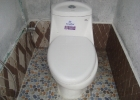 Toilet-05296